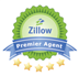 Zillow - Loralee Wood
