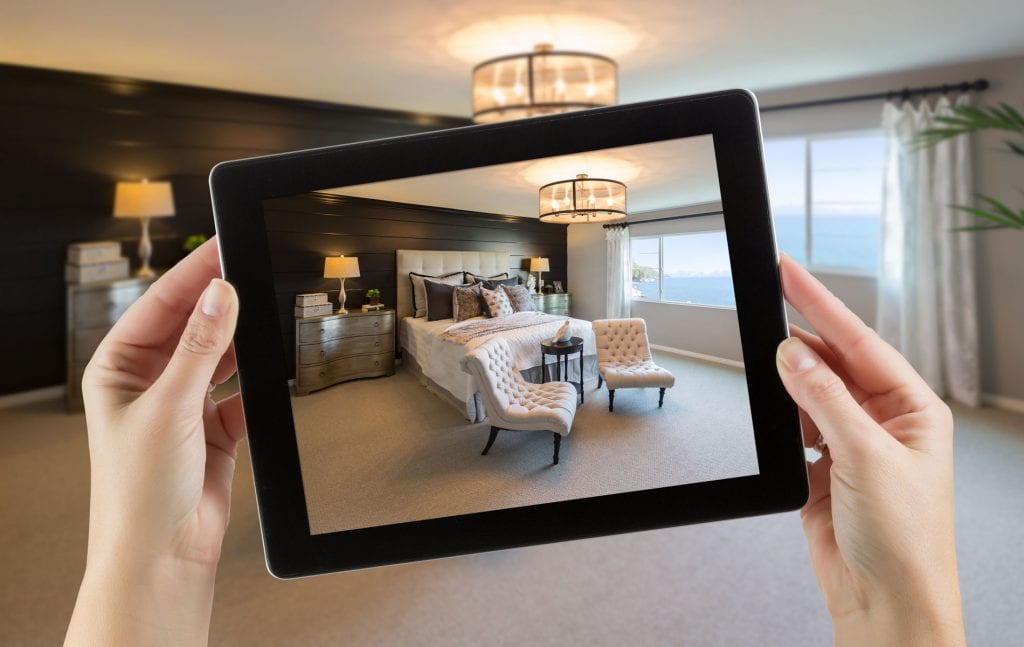 Virtual Hometour - Loralee Wood | Las Vegas Homes For Sale